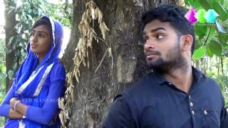 END OF THE SPIRIT - MALAYALAM SHORT FILM - HD