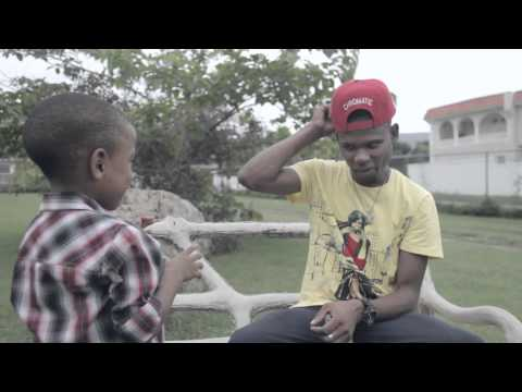 Christopher Martin — Just Like You | Official Music Video