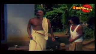 Ayalum Njanum Thammil - Vedikettu 1980: Full Malayalam Movie