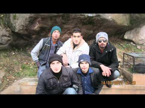 Punjabi Munde-Mel Karade Rabba Full Song