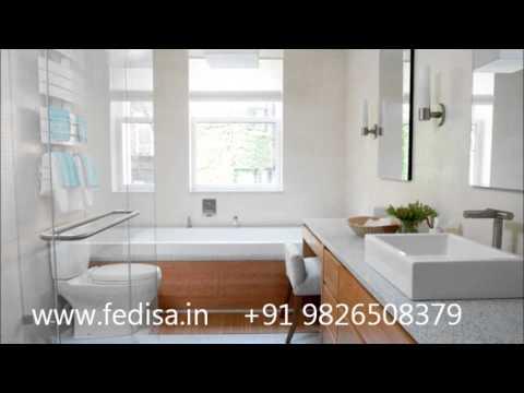 aishwarya rai house home bongalow Residential  Apartment pictures...