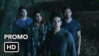 Teen Wolf 6x11 Teaser Promo (HD) Season 6 Episode 11 Teaser Promo