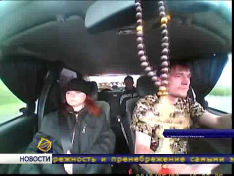 Убийцам абаканского таксиста грозит пожизненный срок
