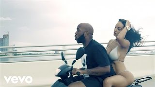 Download DJ Luke Nasty - OTW (Official Video) 3Gp Mp4