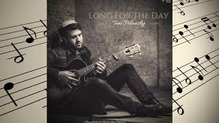 Tani Polansky - Long For The Day (Single Debut)