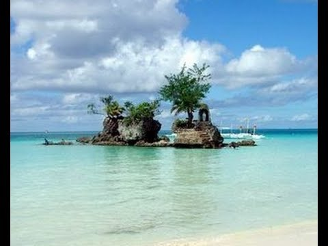 1001 Adventure Trips | Travel Blog - Travel Minute | Philippines Adventures 2012