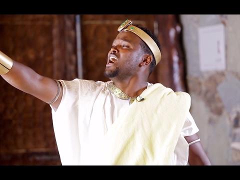 Yemaleda Kokoboch Season 3 Promo 6  funny Ethiopian Acting Competition