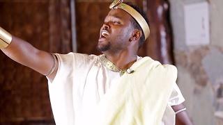 Ethiopian - Yemaleda kokoboch Season 3 Promo 6