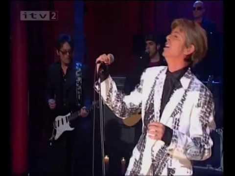 Bowie, David - Slow Burn