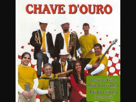Chave Douro - Pai Da Crianca