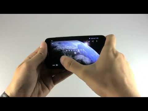 Allview V1 Viper i - review [Gadget.ro]