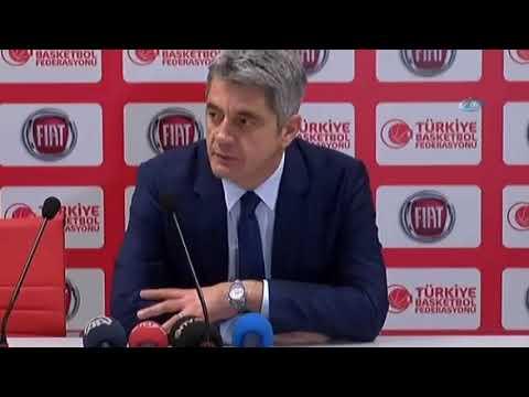 Oktay Mahmuti Galatasaray'da
