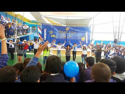 YMCA RECARGADO CON MINITAS.HOT VIDEO.MP3
