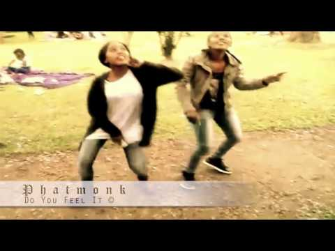 Best Mzansi Dance Video! thumbnail