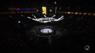 EA SPORTS™ UFC® 3_호놀.님과스파링.반실.실바