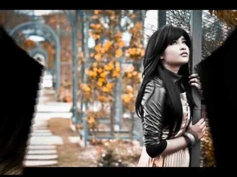 Wo Hamsafar tha (hamsafar drama title song)