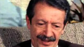 گفتگوی شادروان دکتر شاپور بختیار با رادیو تهران  در 15 بهمن 1357