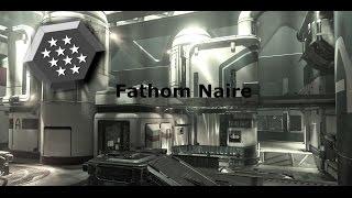 Team Arena Naire On Fathom