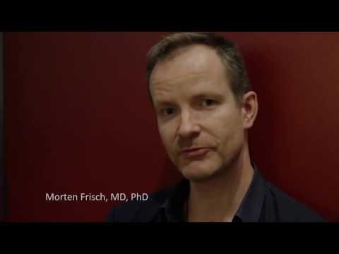 Circoncision Et Sexualité : étude Du Dr Frisch video