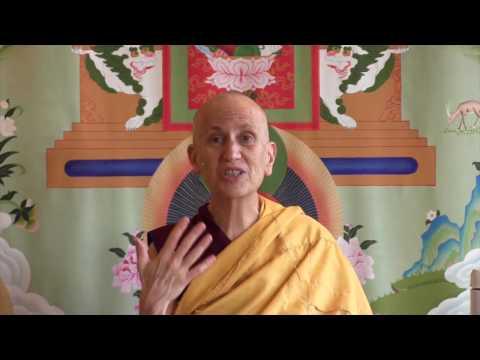 Bodhisattva ethical restraints 11-18