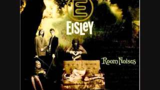 Watch Eisley One Day I Slowly Floated Away video