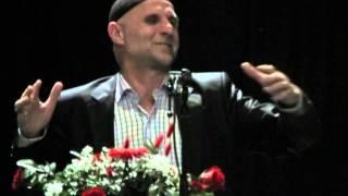Hafiz Sulejman Bugari - Dobrota je u lijepom ponašanju