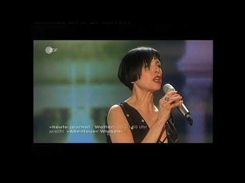 Ein Video von:Bremer Philharmoniker - Helen Schneider