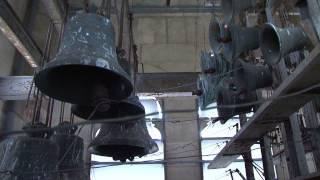 Buglose Le Carillon