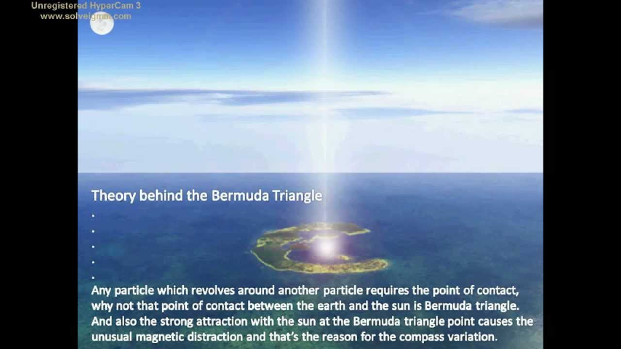 20 years research on bermuda triangle Bermuda triangle unsolved mystery history essay in the past 100 years the bermuda triangle has claimed over 8000 distress calls a year that is more than 20 a.