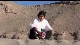 Ladakhi Movie Song Skit Sum Sduk Sum METOG GYAYI