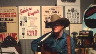 Watch Waylon Jennings Cedartown Georgia video
