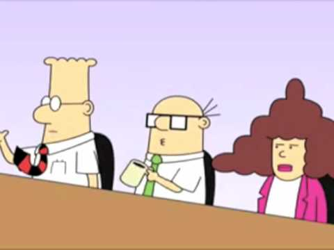 Watch together with Watch additionally Dilbertmy Ac plishment This Month also Watch further 303. on dilbert please