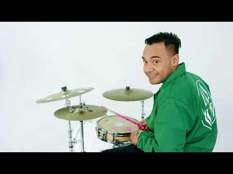 Download  LALAHUTA - TAK PERNAH SALAH   Gratis, download lagu terbaru