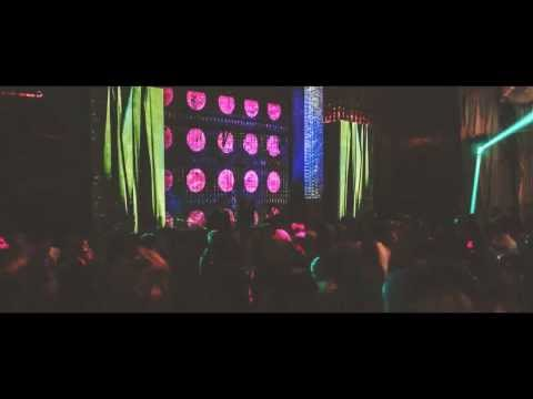Monasterio 'Opening Season' Aftermovie with Joseph Capriati, Cesare vs. Disorder, JSR,...