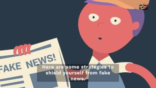 How to Spot Fake News - FactCheck.org