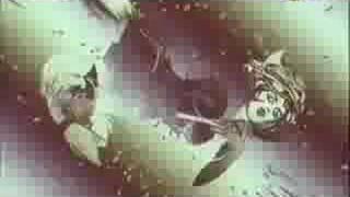 Peter Thomas Sound Orchestra - Perry Rhodan 2000