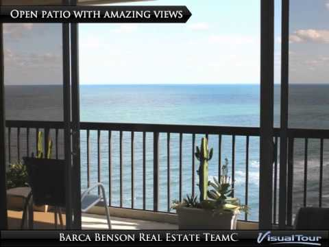 Homes for Sale - 9550 S Ocean Drive, Jensen Beach, FL