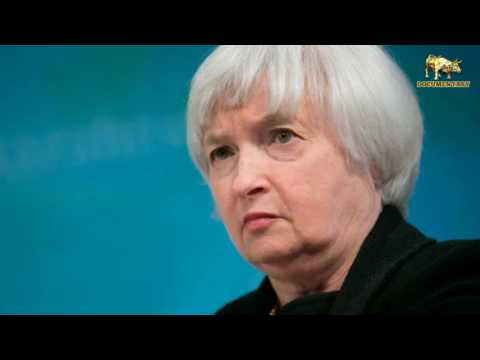 Too cautious? / The Janet Yellen Fed - Documentary