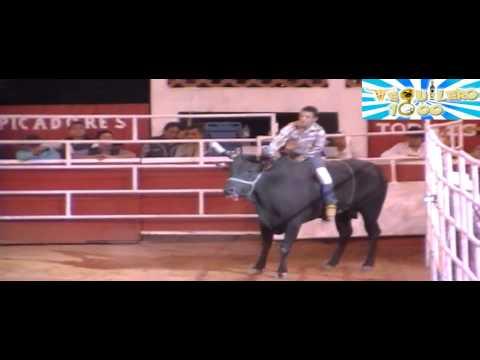 JOAN SEBASTIAN Y LA CANDELARIA DE FEDERICO FIGUEROA EN QUERETARO 2014