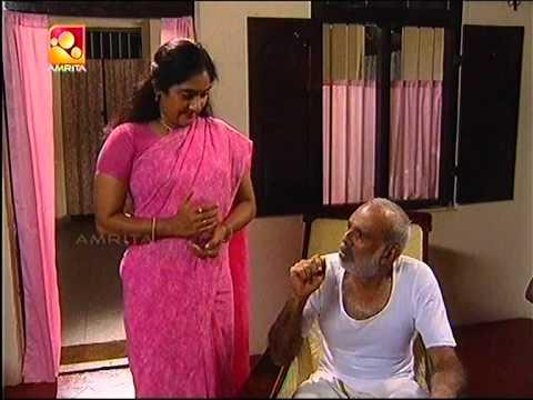 ... Antony Malayalam Serial Actress Blue Film Vi Free MP4 Video Download