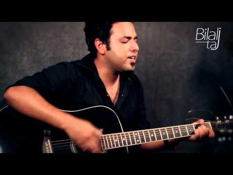 Zara Chehra(Zohaib Hassan) Cover by BILAL TAJ