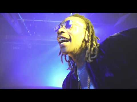 download lagu Wiz Khalifa - DayToday: Gang Gang Ep.2 Always Litty gratis