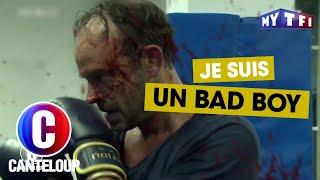 """#REBELLE Edouard Philippe se prend pour """"l'Arme Fatale"""" - C'est Canteloup du 9..."""