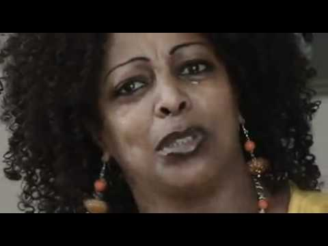 Ethiopian diaspora Film Coming soon In