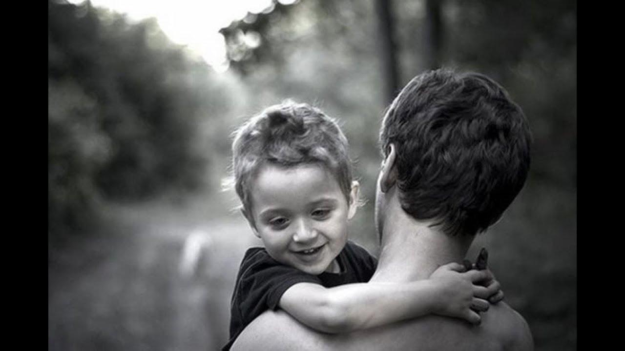 Сын и в 6 фотография