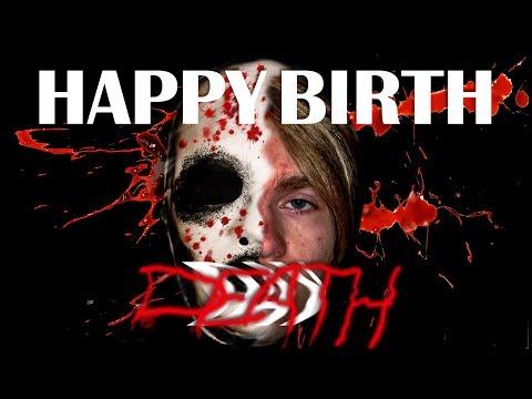 HappyBirth Death - le Film streaming vf