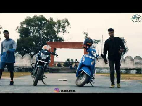 Rafta Rafta Aankh Meri Ladi Hai//New Dance Video//Yamla Pagla Dewana Phir Se//choreography by Roshan