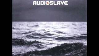 Audioslave - The Curse (Studio Version)