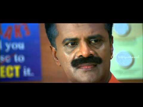Chess Malayalam Movie | Malayalam Movie | Dileep Gets Riffle From Mohan Raj video