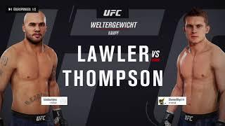 EA SPORTS™ UFC® 3_20180719215750